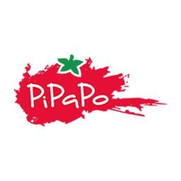 Pipapo Graz