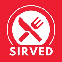 Sirved