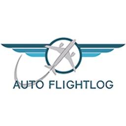 AutoFlightLog