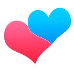 HugAvenue - App de rencontre pour pc