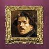 Eugène Delacroix's Art - Salvatore Petrazzuolo