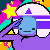 Codes for Stellar! - Infinity defense Hack