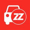 CarZZ.ro - Anunturi Auto