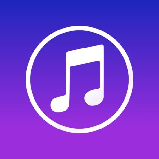 Ringtones for iPhone - Tunes