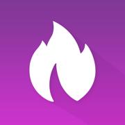 Hook Up Dating - HUD App