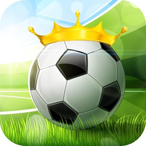 2018世界杯投注站-足球赛事直播吧