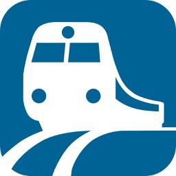 PNR Status - Train Time Table