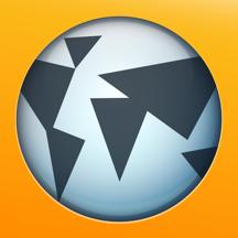Genius Maps: GPS Navigation