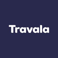Travala.com: Best Travel Deals