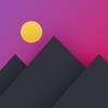 Pixomatic - Background Eraser