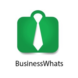 Business Whats