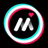 TikSuper for More Video Fans