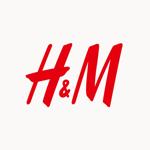 H&M - мы любим моду на пк
