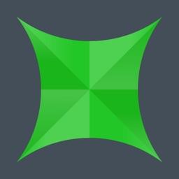 Canopy GitHub Notifications