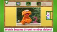 Elmo Loves 123s Lite iphone images