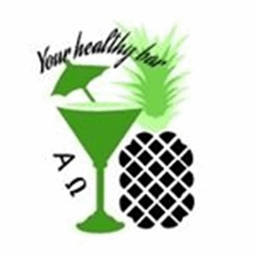 Your Healthy Bar