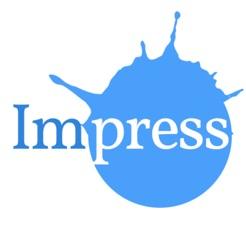 Business card maker logo app on the app store business card maker logo app 4 wajeb Images