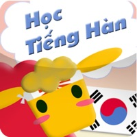 Codes for Korean Communicate Daily Hack