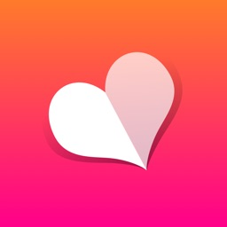 Lovebook-情侣恋爱App