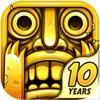 Temple Run: Classic - iPhoneアプリ