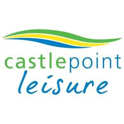 Castle Point Leisure