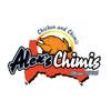 ALEX'S CHIMIS INC. - Alex's Chimis  artwork