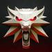 The Witcher: Monster Slayer Hack Online Generator