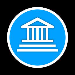 Ícone do app iCompta 6
