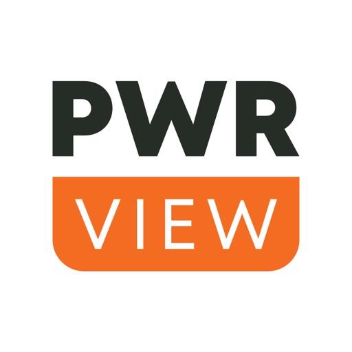 Neurio PWRview