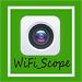 51.WiFi_Scope