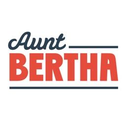 AuntBertha