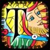 Nuovi Tarocchi di Marsiglia - iPadアプリ