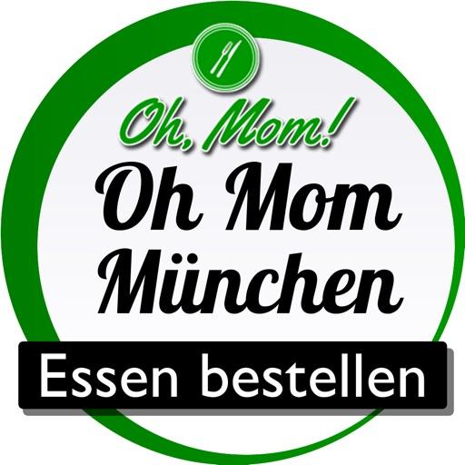 Oh Mom München