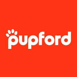 Pupford: Dog & Puppy Training