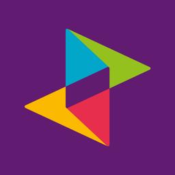 Ícone do app Zoetropic - Foto em Movimento
