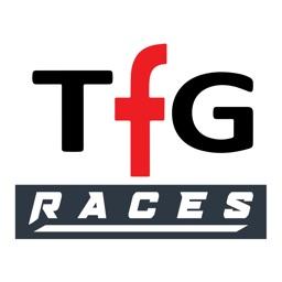 TfG races