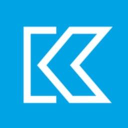 Kspace AR trail