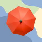 Яндекс.Погода — онлайн-прогноз на пк