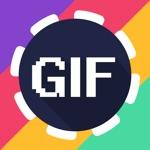 Meme GIF Creator - GIF Editor