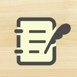 ふせんメモ - ホーム画面に追加できるタスク管理のための付箋
