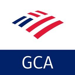 BofA Global Card Access