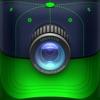 VIP & TEAM Coach's Eye Members - iPadアプリ