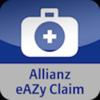 Allianz eAZy Claim