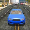Mega Street Car Driving