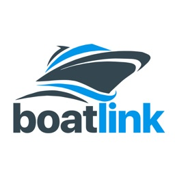 BoatLink