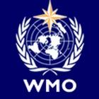 MyWorldWeather icon