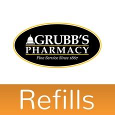 Grubb's Care Pharmacy