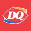 International Dairy Queen, Inc. - Dairy Queen® artwork