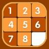 ナンバーパズル - ブロックマスター 人気 - iPadアプリ