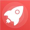 Magic Launcher with Widgets